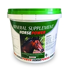 Mineral Supplement 4KG