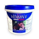 Natural Vitamin E 1kg