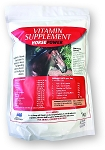 Vitamin Supplement 1KG